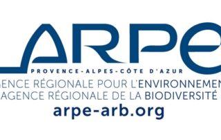 ARPE_ARB